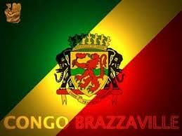 Triste anniversaire, mon Congo, je t'aime toujours!