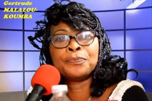 Joyeux anniversaire à tous les congolais pour  la proclamation de la République du Congo Brazzaville