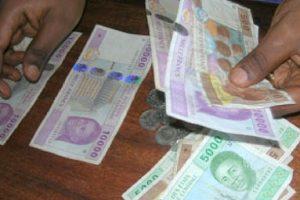Faut-il abandonner le franc CFA au profit d'une nouvelle monnaie ?