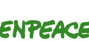 Les autorités congolaises mettent fin à la campagne de sensibilisation de Greenpeace Africa sur l'importance de la forêt du bassin du Congo
