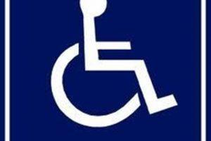 HANDICAP :  Offrir une vraie accessibilité aux handicapés