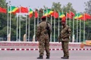 CONGO-BRAZZAVILLE : Y a-t-il encore un Etat dans le pays ?