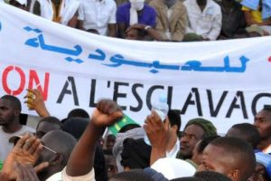 Peuple Afrique : A quoi servent nos diplômes?