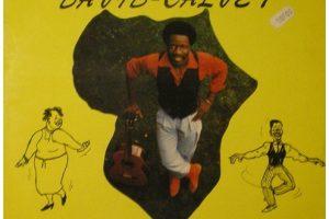 David M'voutoukoulou: Rencontre avec l'Afrique, titre de son manuel multiculturel pratique