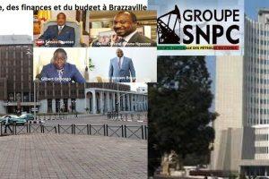 Prêts contractés par la SNPC pour le compte du Congo-Brazzaville : Entre le gouvernement et la SNPC qui dit la vérité?
