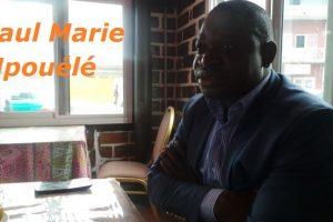 Congo Brazzaville: Un regard sur l'Etat de la nation avec Paul Marie Mpouélé