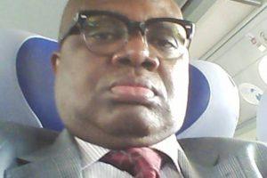 Congo-Brazzaville : En finir avec le fétichisme congolais qu'est la réunionite