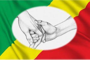 La stratégie suicidaire d'une diaspora en manque d'unité