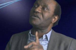 Felix Bankounda Mpele  Enseignant-Chercheur, Juriste et Politologue, consultant, Constitutionnaliste Limoges - France