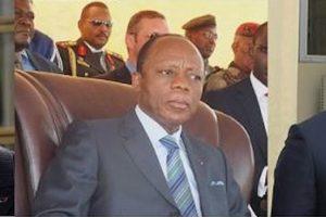 Congo : Une escroquerie montée de toute pièce par les escrocs de la République