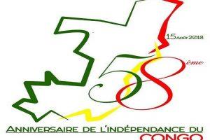 Congo-Brazzaville : 58 ans d'indépendance pour un bilan affligeant