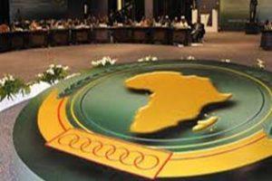 Faut-il dissoudre l'union africaine ?
