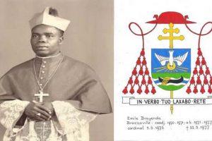 22 Mars 1977 / 22 Mars 2019 – Hommage au Cardinal Emile Biayenda : La montagne du Cardinal, la marche de l'effroi