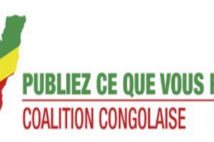 COVID 19 : COMMUNIQUE DE PRESSE