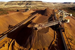 Congo Mines : Paul Obambi doit encore faire ses preuves avec les mines de Mayoko…