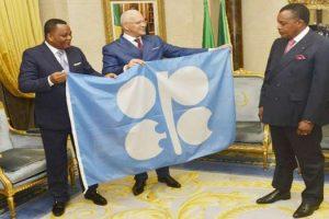 Pétrole : les opérateurs pétroliers disent non au paiement de la cotisation Opep