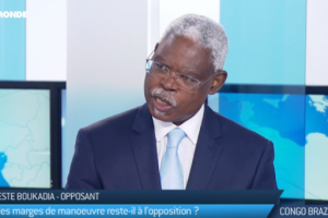 Denis Sassou ne sauvera pas le Congo par un endettement supplémentaire