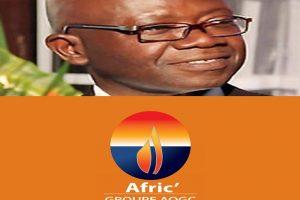 Pétrole: Les sociétésAOGC et PETCO appartenant à M. Denis Ngokana doivent être fermées