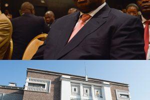 Pourquoi Mr Albert Ngondo fait-il exception ?