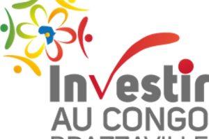 Investir au Congo, pour quoi faire ?