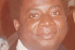 Disparition de Paul Ngombé «Pincky», la grande figure du Saxophone