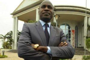 Congo-B-Médias : le journaliste Rocil Otouna ne doit s'en prendre qu'à lui-même