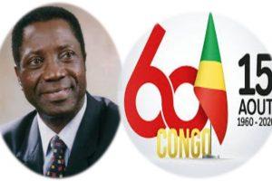 Analyse critique du massage du Président Denis SASSOU-NGUESSO à la Nation le 14-Août 2020. Par Jean-Felix DEMBA-N'TELO, ancien Ministre du Gouvernement de Transition 1991-1992.