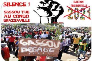 Peuple congolais, n'attendons pas de messie qui ne nous conduira pas vers la terre promise