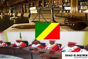 CAUCHEMAR CONSTITUTIONNEL: COMMENT DES JURISTES ONT ÉTRANGLÉ LE DROIT CONSTITUTIONNEL AU CONGO!