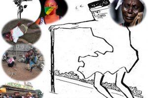 Le Congo-Brazzaville est-il condamné au déclin ?