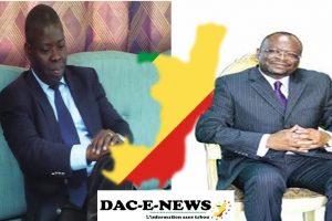 L'intolérance de la diaspora congolaise un frein pour le combat pour la restauration de la démocratie?