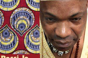 Melbourne (Australie) dernière demeure du chanteur congolais Passi Jo il y a quatre ans