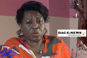 Interview de Mme Claudine MUNARI à MAG le BAZAR «L'unité ne nous coûte rien , mais nous apporte tout»