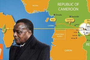 Mines : L'australien Sundance Resources déclare la guerre à la République du Congo
