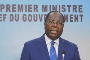 Clément Mouamba, le technocrate, n'a pas répondu aux attentes socio-économiques du Congolais !