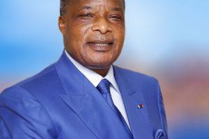 Denis Sassou Nguesso a été investi, sans sa présence, le 8 janvier dernier, par le Parti congolais du travail (PCT), pour la présidentielle de mars prochain.