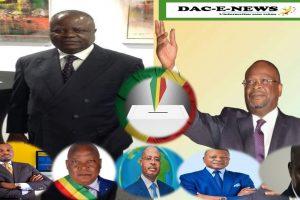 Les congolais de la diaspora privilégieraient-ils LE STATUT QUO PERMANENT?