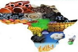 LE 21 ème SIÈCLE SERAIT IL LE SIÈCLE DE LA TRANSFORMATION ENDOGÈNE DES ÉCONOMIES AFRICAINES ?