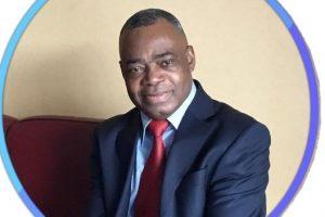 Congo Brazza: l'Espoir est plus que jamais permis aujourd'hui