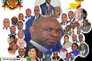 L'impunité à l'égard de la corruption fait du gouvernement un handicapé fonctionnel