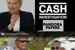Que doit faire le Gouvernement congolais après l'émission Cash investigation ?